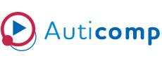 Auticomp - Automação Comercial