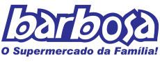 Barbosa Supermercados