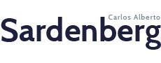 Sardenberg