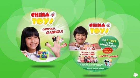 chinabowl_miniaturas01