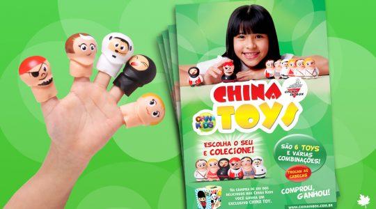 chinabowl_miniaturas02