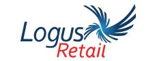 Logus Retail - Especialista em Supermercados
