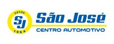 São José Centro Automotivo